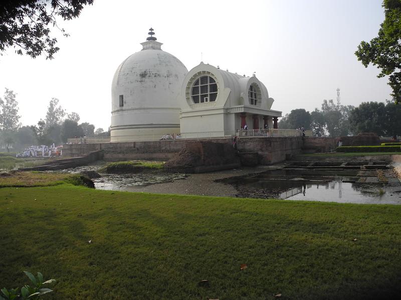 india&nepal2011 012.jpg