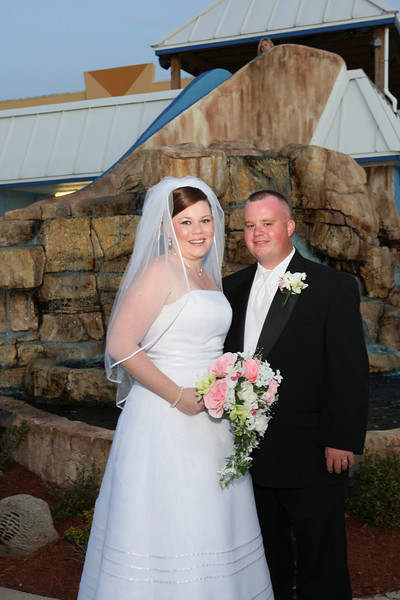 CUSTER WEDDING RAW IMAGES