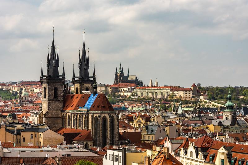 Prague_April_2017-172.jpg