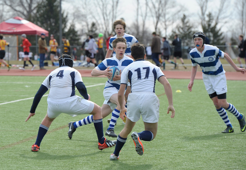 rugbyjamboree_016.JPG