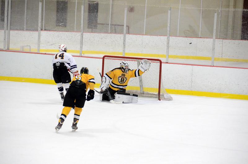 141004 Jr. Bruins vs. Boston Bulldogs-238.JPG