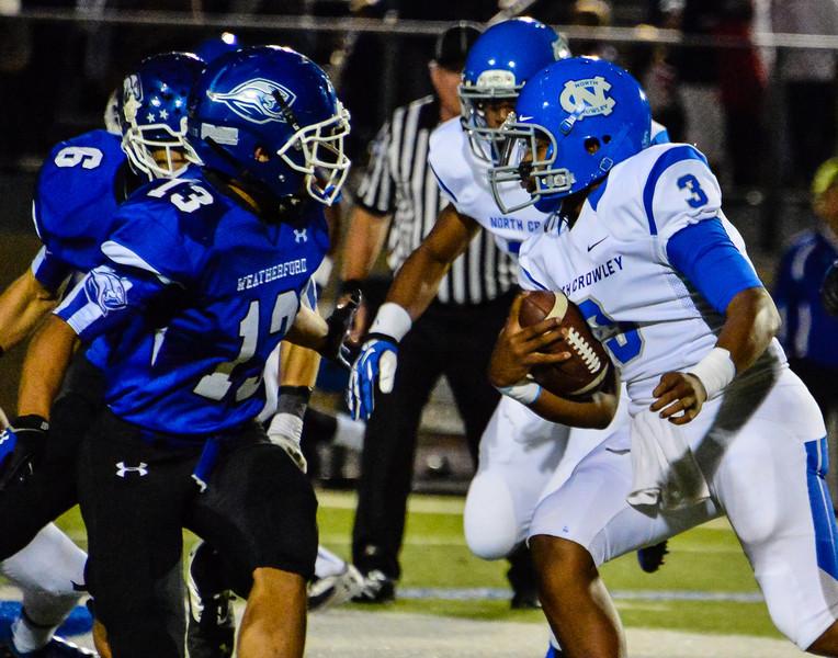 Football Varsity vs. Weatherford 10-25-13 (108 of 782).jpg