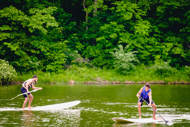 CampTecumsehOvernightCampStaffTrainingLakeDay-2.jpg