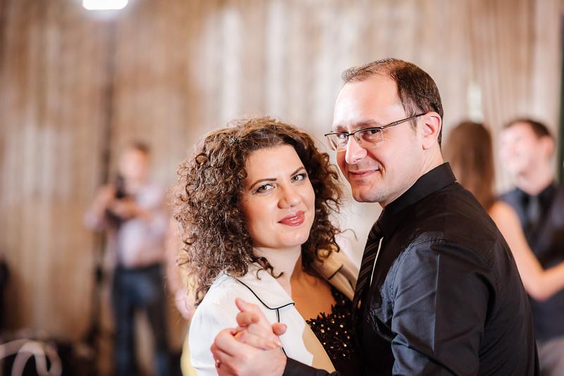 00773 - Tatiana si Catalin - Nunta.jpg
