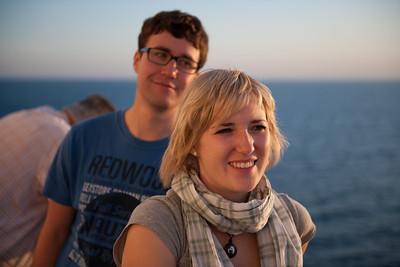 Fabi & Annette