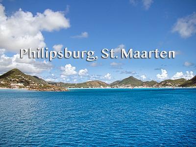 2009 11 03| St.Maarten