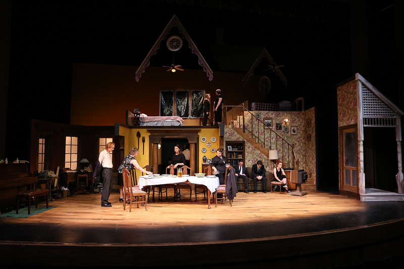 August Osage County-225.jpg