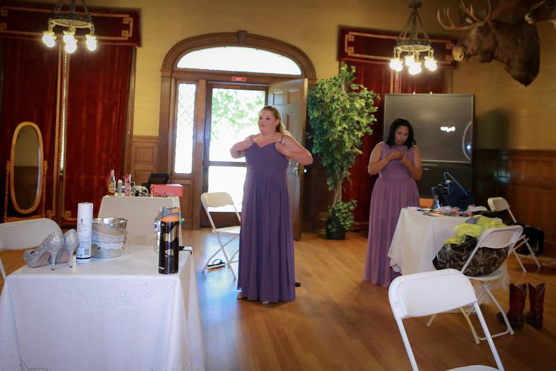 Pre Wedding Prep-121.jpg