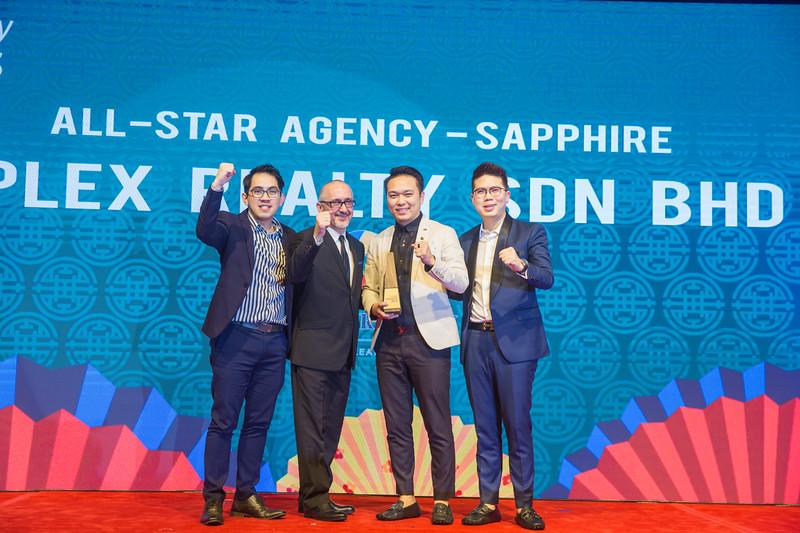Star Propety Award Realty-943.jpg