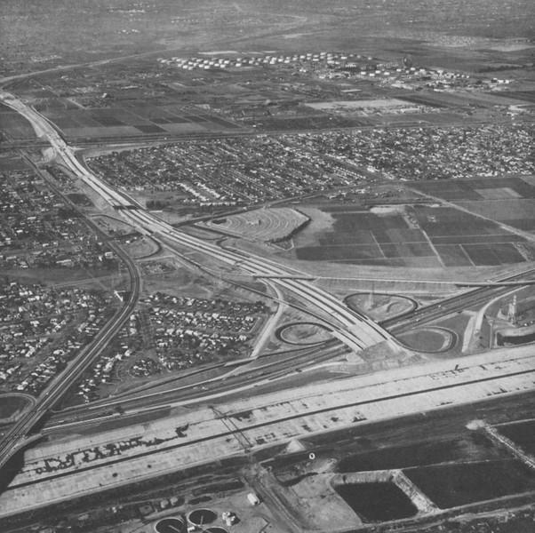 1962-01-02-CAHiPub-59b.jpg