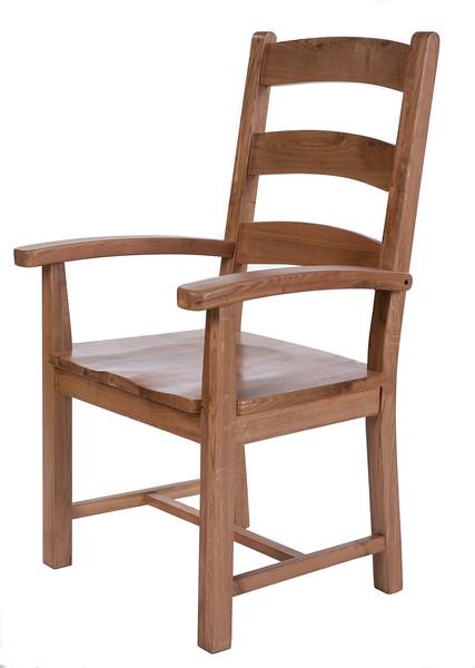 GMAC Furniture-066.jpg
