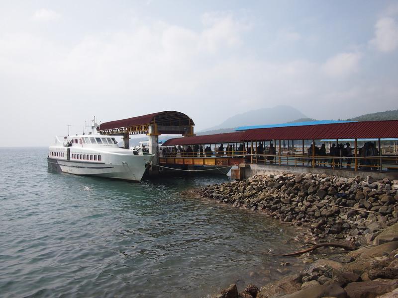 P1255652-ferry-terminal.JPG