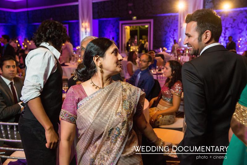 Rajul_Samir_Wedding-1124.jpg