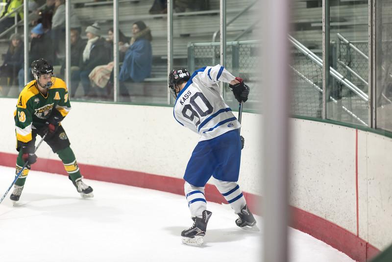 Howard Ice Hockey-609.jpg