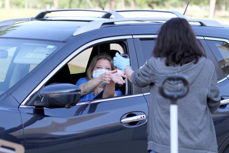 Nurse-Appreciation-Day_photos_003.jpg