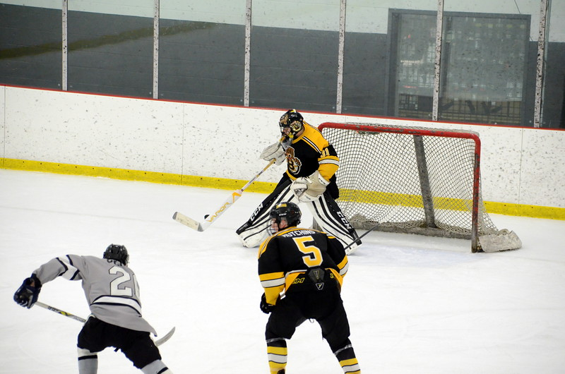 180211 Junior Bruins Hockey-245.JPG