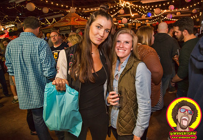 Beer Fest 04-22-2017