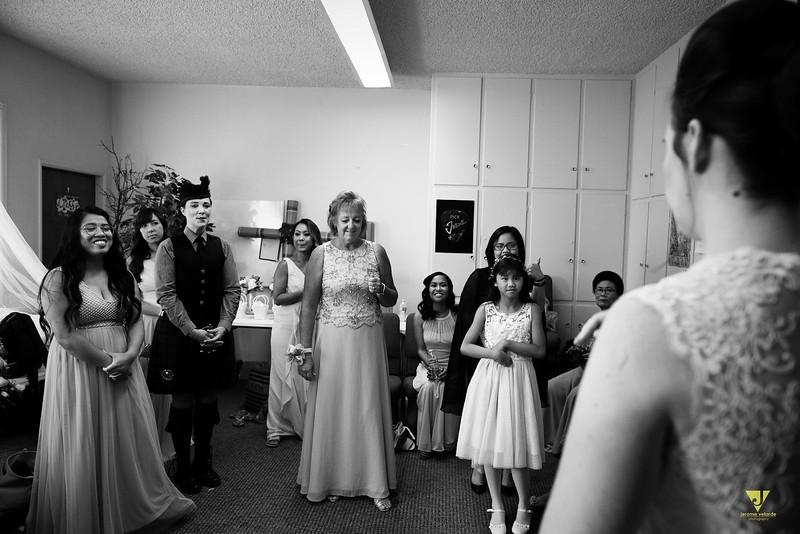 Wedding of Elaine and Jon -056.jpg