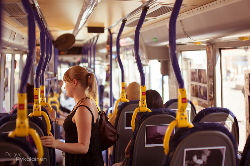 Kulttuuribussi-67.jpg