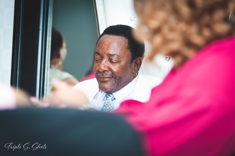 Larry Holsey Retirement and Birthday Party-98.jpg
