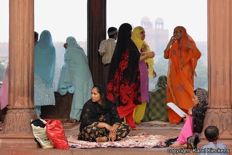 R_004_Delhi.Jama Masjid.jpg