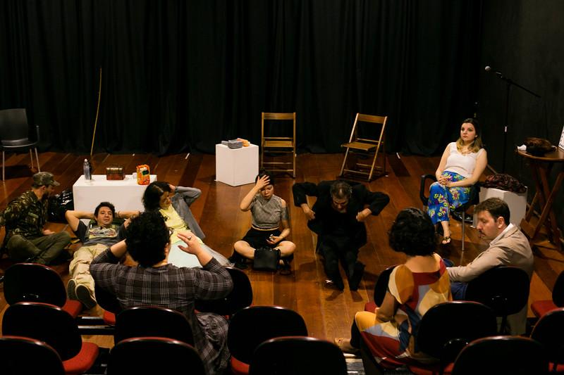 Allan Bravos - essenCIA Teatro - Reexistencia-654.jpg