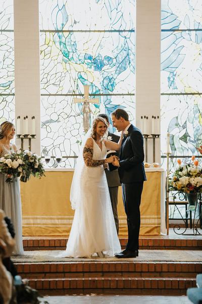 Schalin-Wedding-7930.jpg