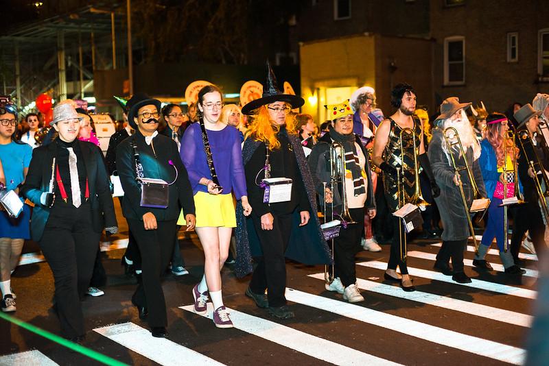 10-31-17_NYC_Halloween_Parade_197.jpg