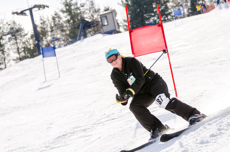 Standard-Races_2-7-15_Snow-Trails-130.jpg