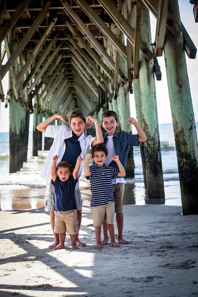 Surf City NC Family photos-17.jpg