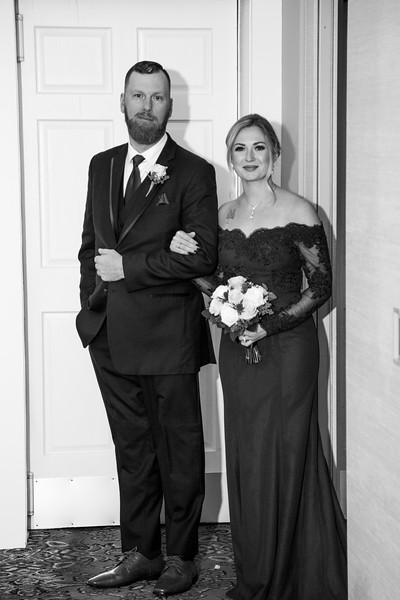11-16-19_Brie_Jason_Wedding-268-2.jpg