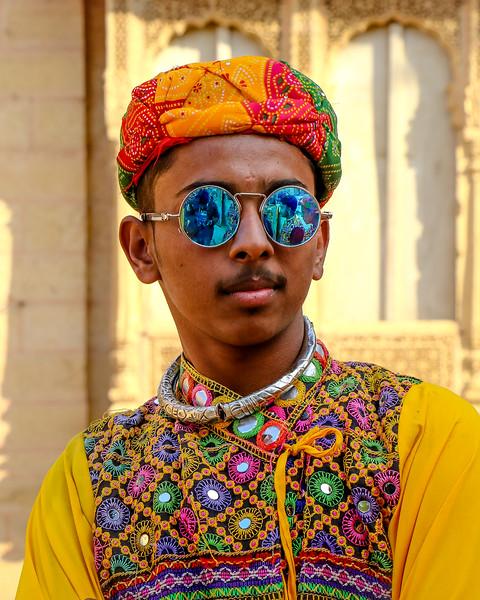 India-Jaisalmer-2019-0656.jpg