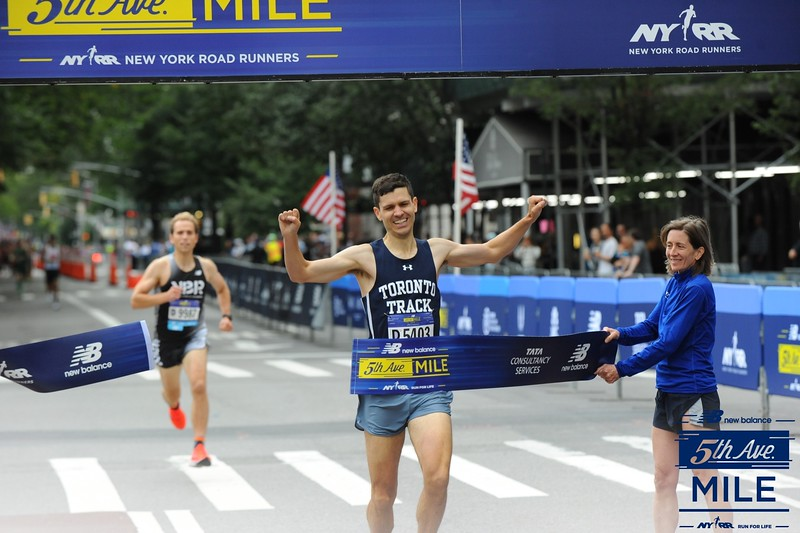 Fifth Ave Mile.jpg