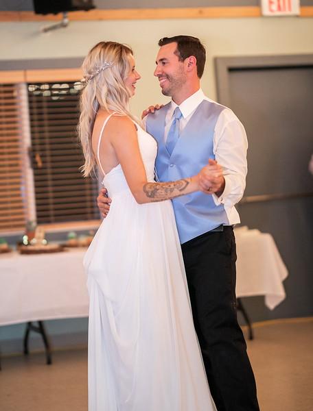 salmon-arm-wedding-photographer-4438.jpg