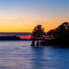 SunsetMundenPointPark-157