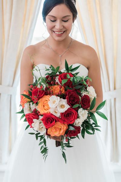 ELP0125 Alyssa & Harold Orlando wedding 458.jpg