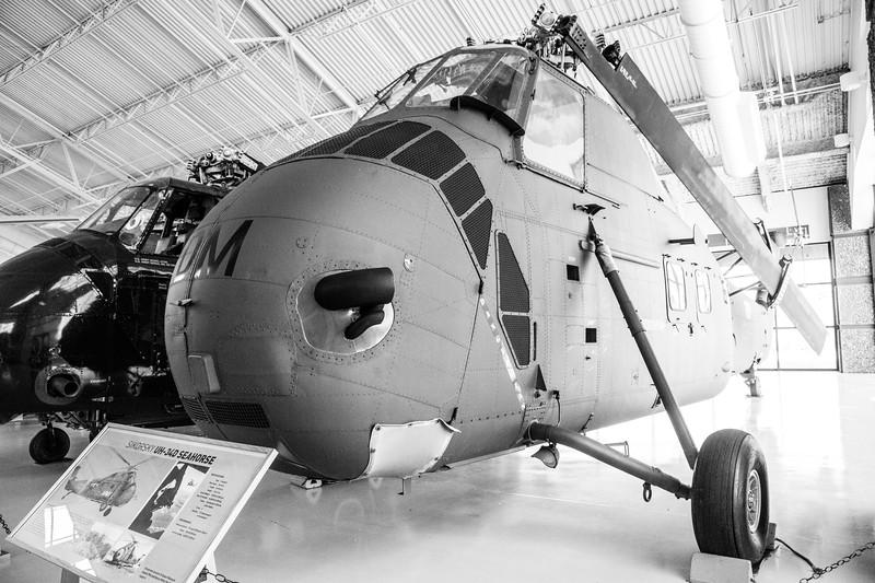 Evergreen Aviation-2.jpg
