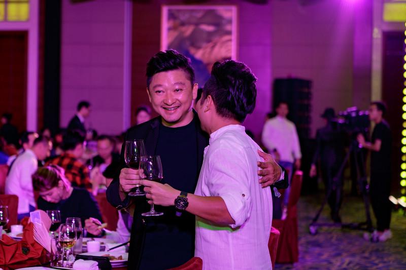 AIA-Achievers-Centennial-Shanghai-Bash-2019-Day-2--462-.jpg