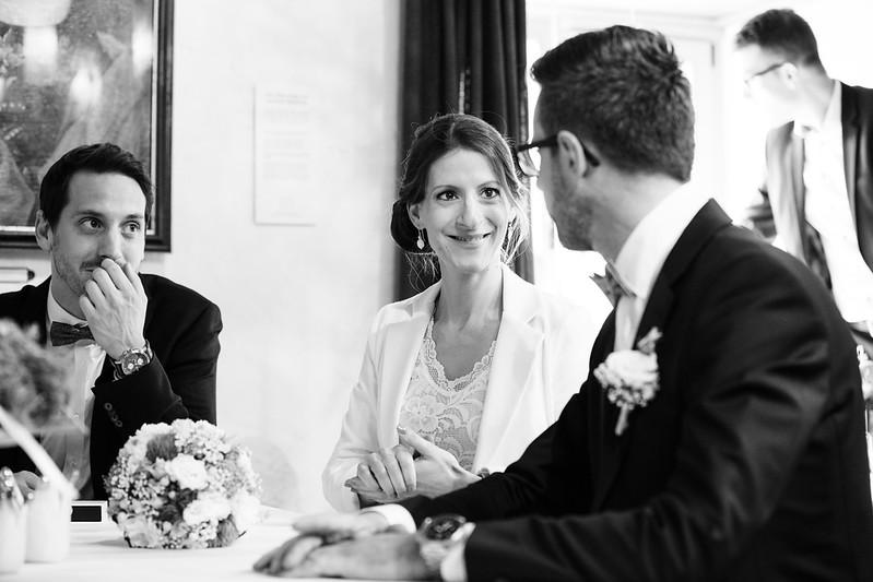 Hochzeit-Fraenzi-und-Oli-2017-192.jpg