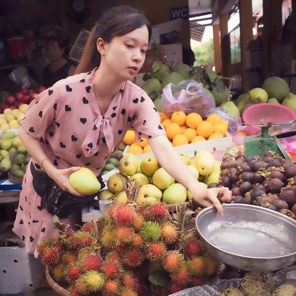 Vietnam-8142055.jpg