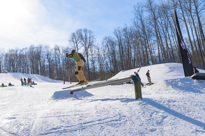 The-Woods-Party-Jam-1-20-18_Snow-Trails-3336.jpg