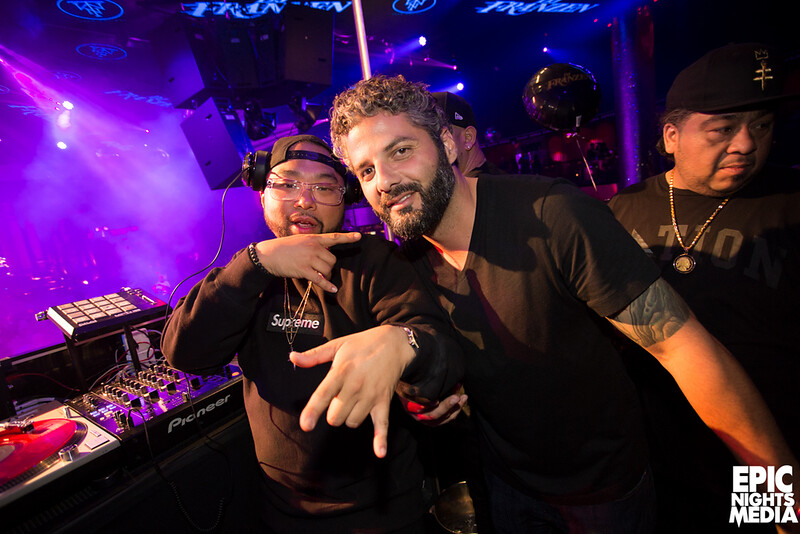 060517 DJ Franzen BDay Party-99.jpg