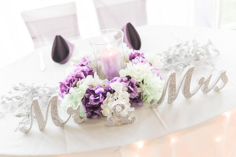 ELP1104 Amber & Jay Orlando wedding 2146.jpg