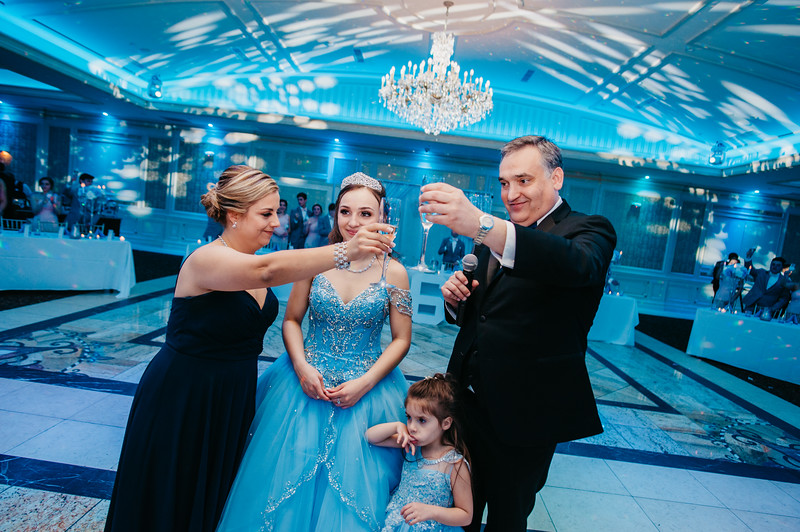 First Dance Images-436.jpg