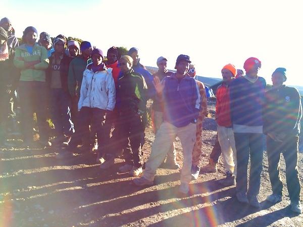 1494231899Mt-Kilimanjaro-15.jpg