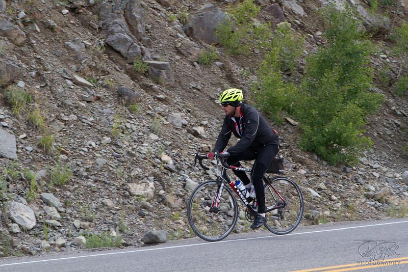 San Juan Skyway Bike Ride-9134-1408289134.jpg