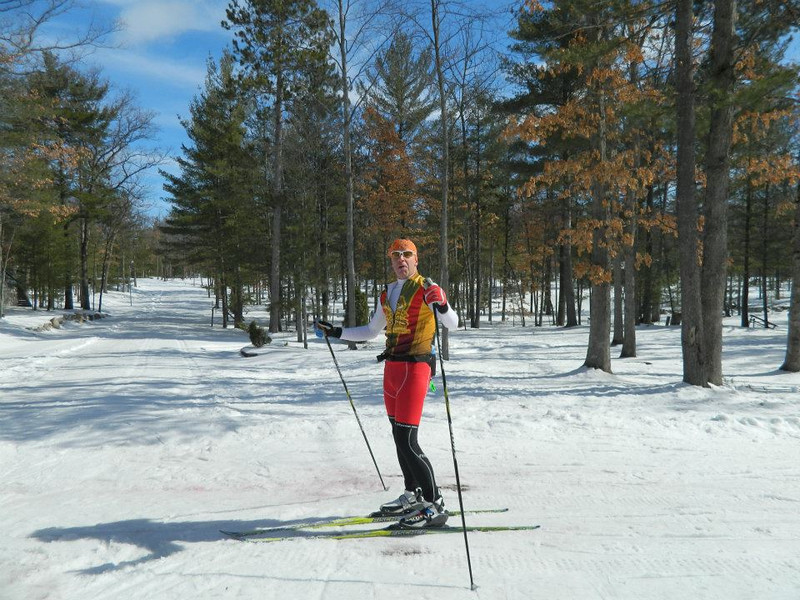 Timber-Ridge-FLASH-xc-ski-race-5.jpg