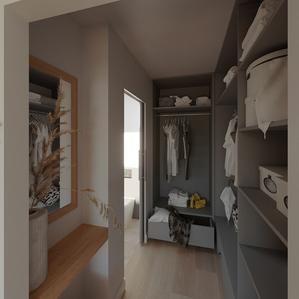 velux-gallery-small-spaces-27.jpg
