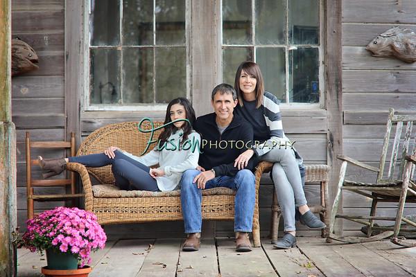 BODIN FAMILY 2016