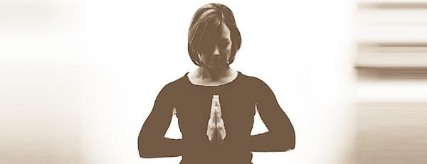 2012 Yoga Chakras